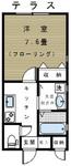 101間取.jpg