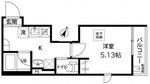 1号室(A).jpg