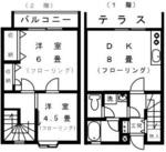 1間取.jpg