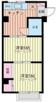 201間取.jpg