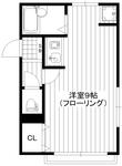 203間取.jpg