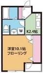 204間取.jpg
