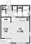 301間取�A.jpg
