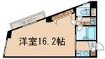 305間取.jpg