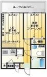 402間取.jpg