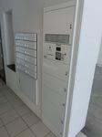 CIMG3097.JPG