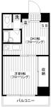 【3】号室.jpg