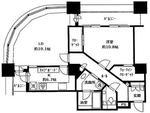 東京ツインパークスR2405.jpg