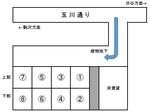 駐車場図.jpg